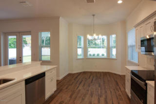 Condos Townhomes For Rent In Ocala 6 Condos Townhomes Trulia
