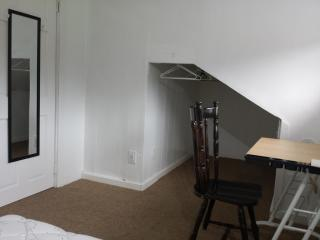 Apartments For Rent In College Park Md Near Wmata 3 Rentals Trulia