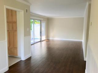 Apartments For Rent In 94549 40 Rentals Trulia
