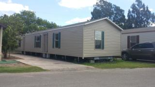 Apartments For Rent In Brownsville Tx 99 Rentals Trulia