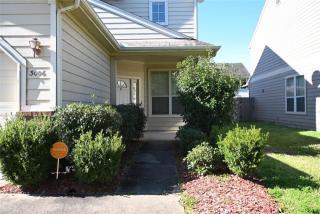 3 Bedroom Houses For Rent in Fresno, TX - 25 Homes   Trulia
