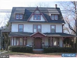Houses For Rent In Smyrna De 4 Homes Trulia