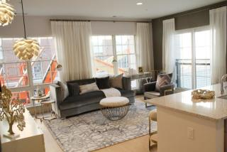 Apartments For Rent In Secaucus Nj 247 Rentals Trulia