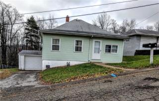 Houses For Rent in Washington County, PA - 84 Homes | Trulia