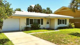 3 Bedroom Houses For Rent In Clearwater Beach Fl 6 Homes Trulia