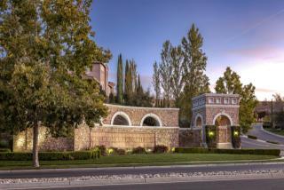 San Jose, CA Real Estate & Homes For Sale   Trulia