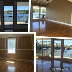 Apartments For Rent In Lake Coves Florence Al 1 Rentals Trulia