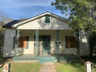 Houses For Rent In Macon Ga 95 Homes Trulia
