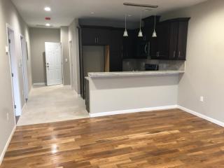 3 Bedroom Apartments For Rent In Elizabeth Nj | 1 Bedroom Apartments For Rent In Bayway Nj 59 Rentals
