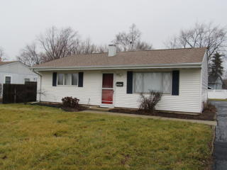 Houses For Rent In Joliet Il 68 Homes Trulia