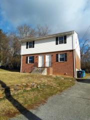 Townhomes For Rent In Roanoke Va 15 Townhouses Trulia