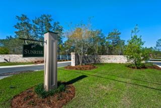 Pensacola Fl Real Estate Homes For Sale Trulia
