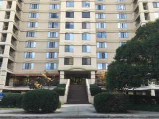 Rooms For Rent In Columbia Sc 16 Rooms Trulia