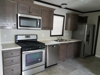 Apartments For Rent In Amherst Oh 5 Rentals Trulia