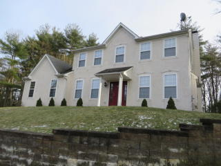 Houses For Rent In East Stroudsburg Pa 37 Homes Trulia
