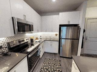 Apartments For Rent In Annapolis Md 18 Rentals Trulia