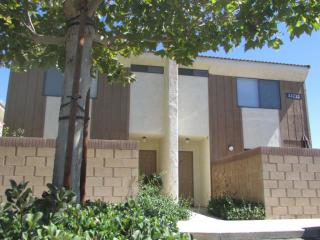 Townhomes For Rent In Lancaster Ca 3 Townhouses Trulia