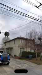 Rooms For Rent In San Leandro Ca 7 Rooms Trulia