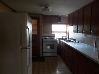 Apartments For Rent In Freeport Il 32 Rentals Trulia