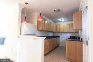 Apartments For Rent In Beverly Forest Springfield Va 16 Rentals