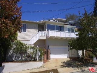 Houses For Rent In Pacific Palisades Ca 50 Homes Trulia