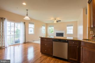 4 Bedroom Apartments For Rent In Waldorf Md 30 Rentals Trulia