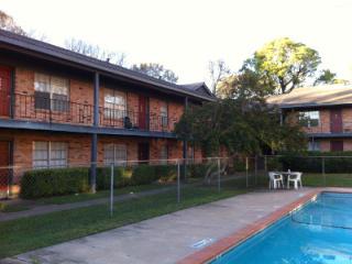 Apartments For Rent In Huntsville Tx 76 Rentals Trulia