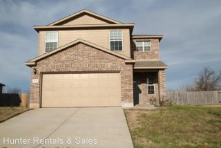 Houses For Rent In Killeen Tx 264 Homes Trulia