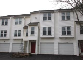 Fine Apartments For Rent In Wtby Ct 237 Rentals Trulia Beutiful Home Inspiration Xortanetmahrainfo