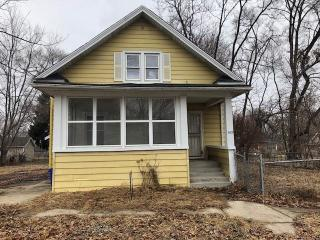 Houses For Rent In Rockford Il 79 Homes Trulia