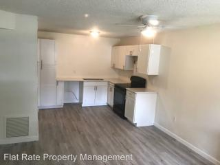 Ocala Fl Apartments For Rent 211 Rentals Trulia