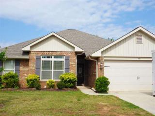 Houses For Rent In Madison Al 75 Homes Trulia
