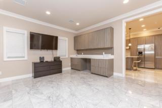 Apartments For Rent In Los Angeles Ca 8584 Rentals Trulia