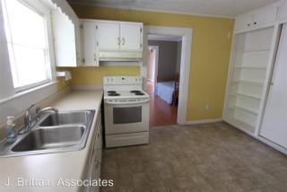 Apartments For Rent In Calhoun County Al 126 Rentals Trulia