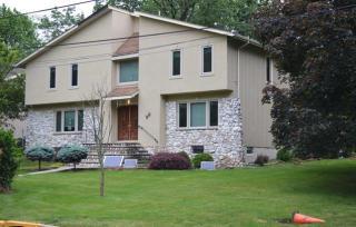 Bergen County Nj Apartments For Rent 2654 Rentals Trulia