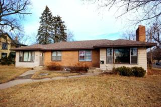 Houses For Rent In Stearns County Mn 41 Homes Trulia