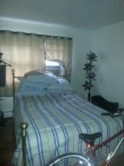 Pet Friendly Apartments For Rent In Bogota Nj 5 Rentals Trulia