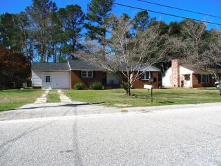 Houses For Rent In Sumter Sc 66 Homes Trulia