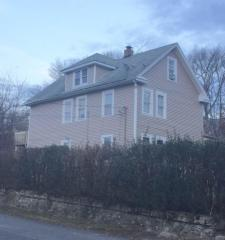 Peachy Apartments For Rent In Wtby Ct 237 Rentals Trulia Beutiful Home Inspiration Xortanetmahrainfo