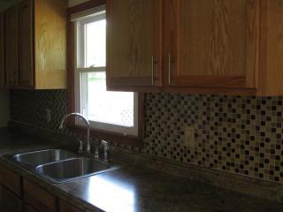 Apartments For Rent In West Lexington Va 9 Rentals Trulia