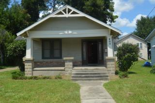 Houses For Rent In Lafayette La 199 Homes Trulia