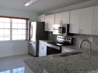 1 Bedroom Apartments For Rent In South Miami Fl 1 132 Rentals