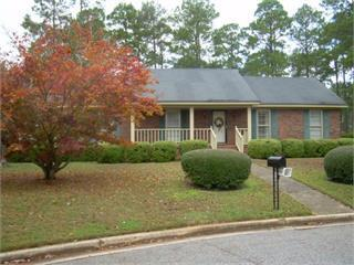 Houses For Rent In Albany Ga 69 Homes Trulia