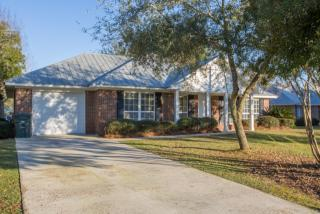 Houses For Rent In Foley Al 23 Homes Trulia