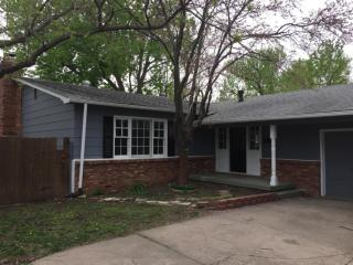 Houses For Rent In 67212 22 Rental Homes Trulia