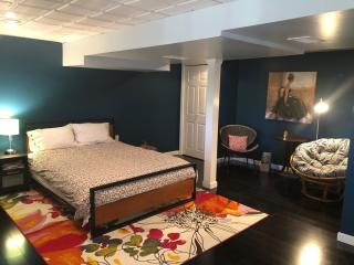 Rooms For Rent In 03104 2 Rooms Trulia