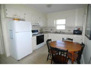 Pet Friendly Apartments For Rent In Porter Landing Freeport Me 1