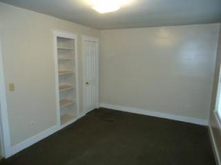 1 Bedroom Apartments For Rent In Olympia Sc 102 Rentals Trulia