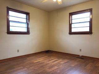 Florence Al Apartments For Rent 44 Rentals Trulia