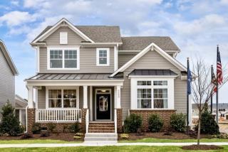Wake County Nc Real Estate Homes For Sale Trulia